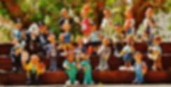 figures-1372458_1920.jpg
