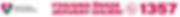 SE_banner_970x90px_Bm.png
