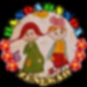 HBZ_logo2_900x900_trps.png