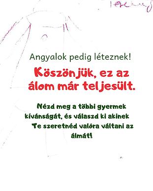 jégvarázs.png