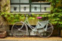bike-692174_1280.jpg