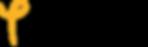 phi_logo_fekvo.png