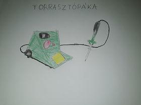 Tumanov%20Kopp%C3%A1ny%2010%20%C3%A9ves_
