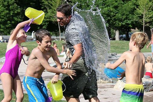 20200521gyerekek-nyaralas.jpg