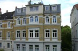 Wohnhaus Braunschweig