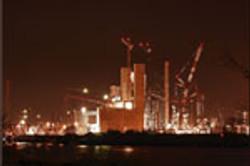 Kraftwerk Homburg