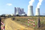 Kraftwerk Türkei