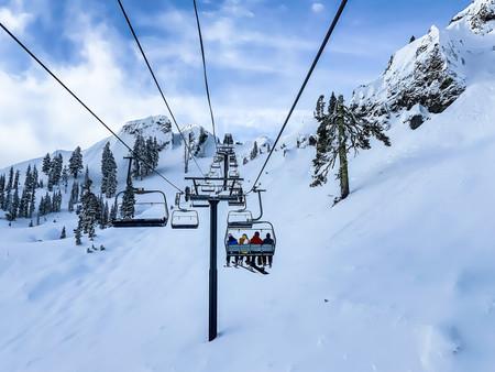 Preparing for Ski and Snowboard Season