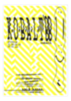 Scan 108.png