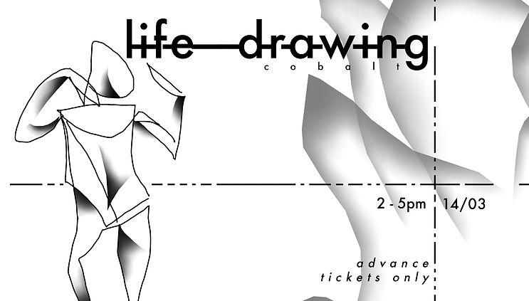 life drawing -  weekend banner.jpg