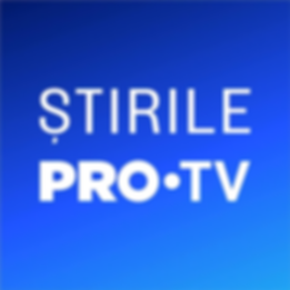Stirile_Pro_TV_logo_2017.png