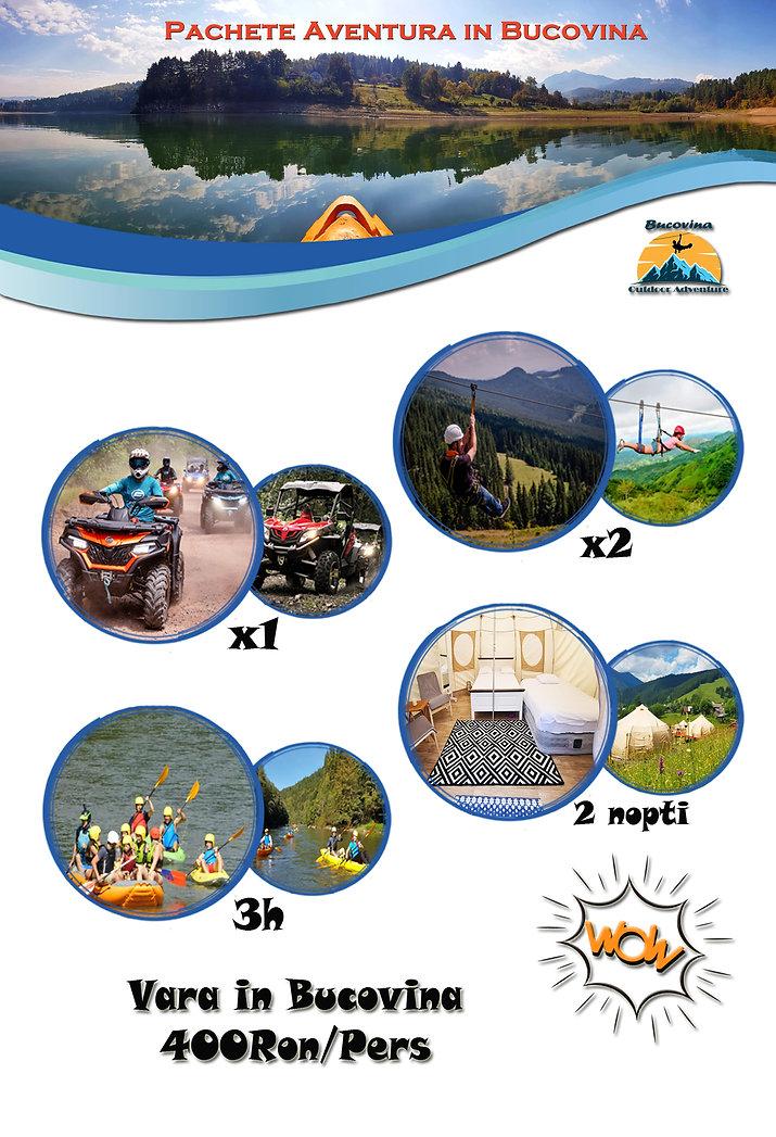 Afis 2.jpg