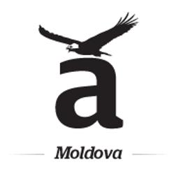adev moldova.png