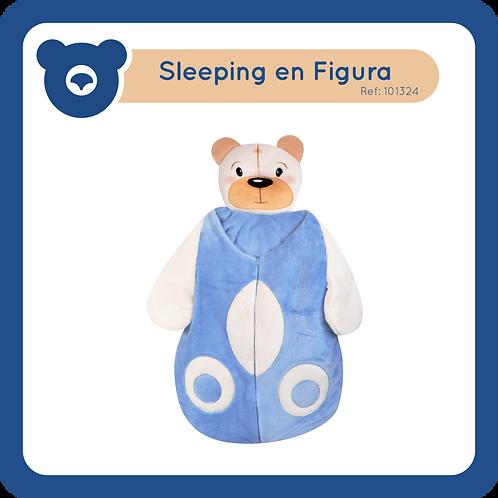 Sleeping en Figura