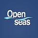 OpenSeas (1).png