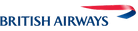British Airways Logo.png