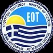eot-300x300.png