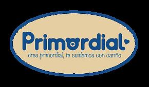 Logo aprovado-01.png