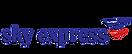 sky-express-logo.png