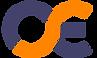 OSE-Logo.png