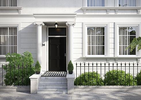 Starinfissi con soluzioni ideali per la tua casa. Vasta gamma di prodotti con recupero fiscale del 50%