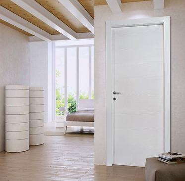 Porte e pareti per interni starinfissi crema