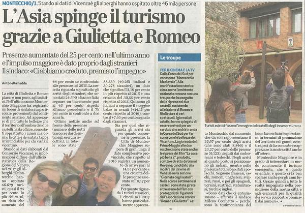 Asia Giornale di Vicenza.PNG