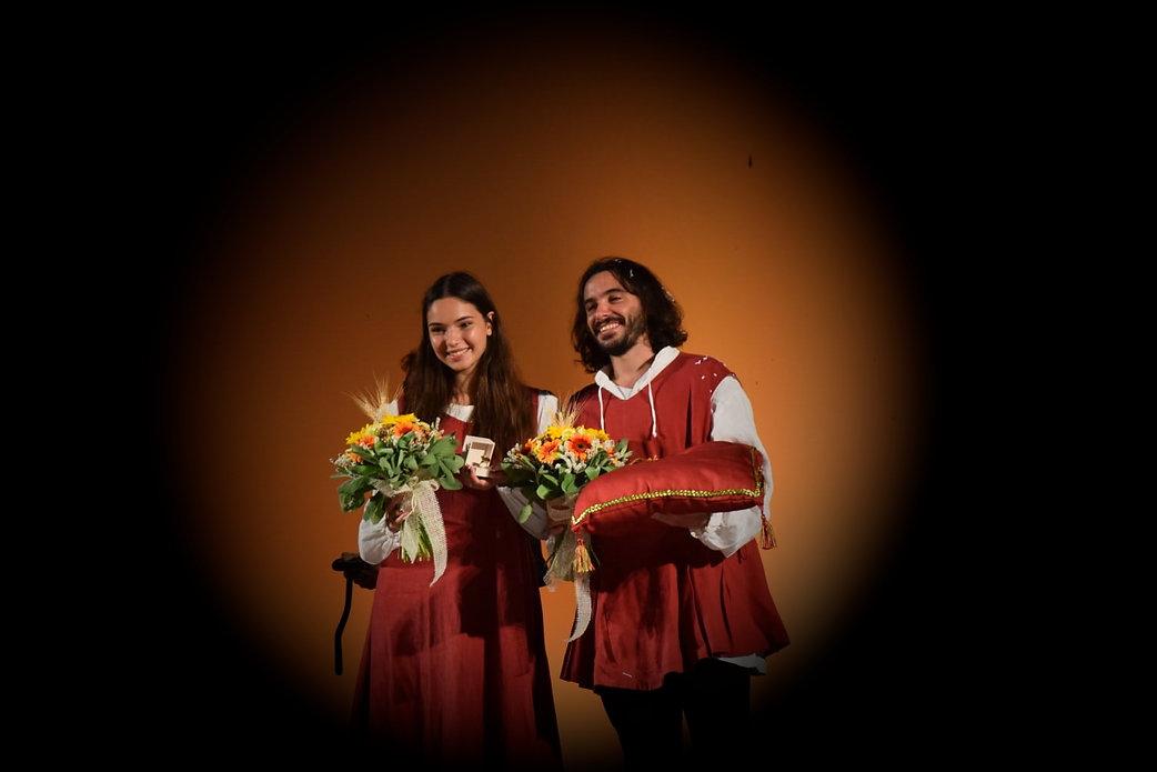 Romeo e Giulietta 2021 a.jpg