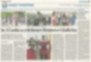 Articolo Giornale Vicenza.PNG