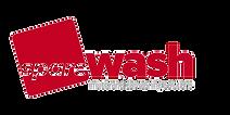 logo%20Sparewash_edited.png
