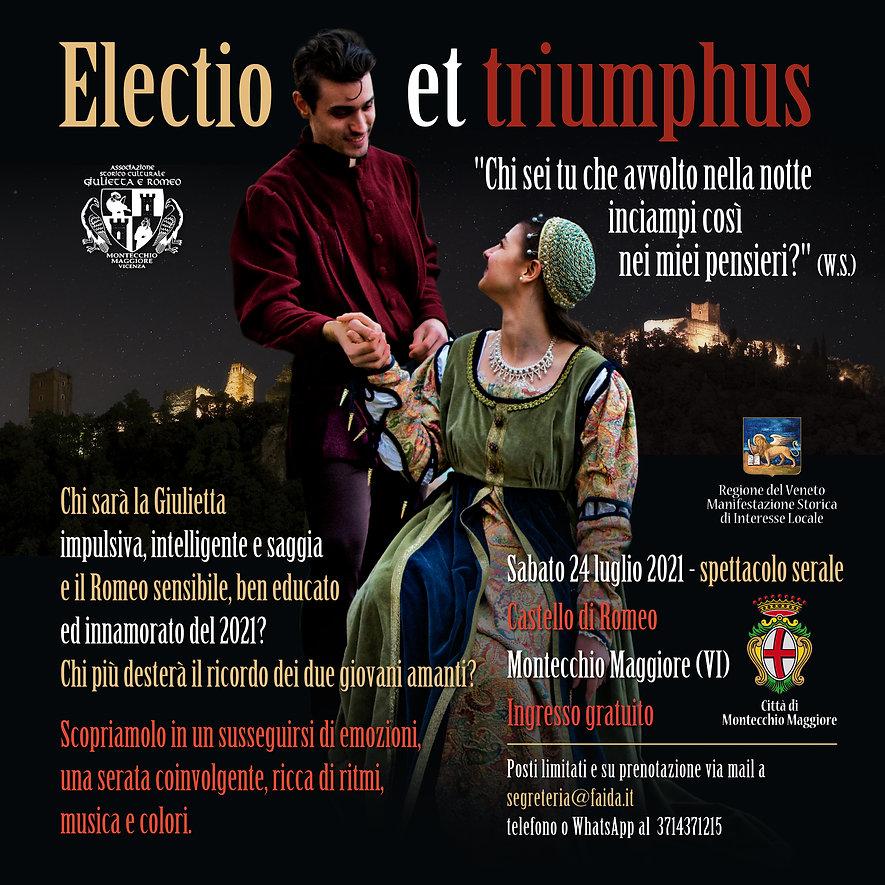Electio et triumphus 1.jpg