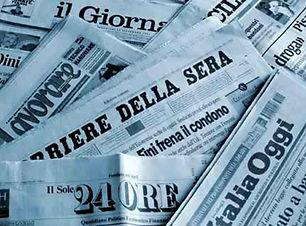 mazzetta-giornali-stampa-600x400.jpg