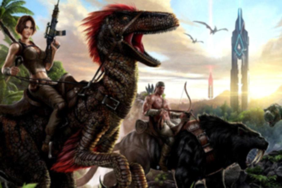 Ark Survival Evolved.jpg