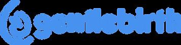New-Blue-logo (2).png