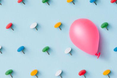pins%20balloon_edited.jpg