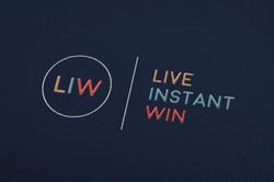LIW2-1000