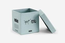 Rebus Box
