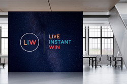 Live Instant Win