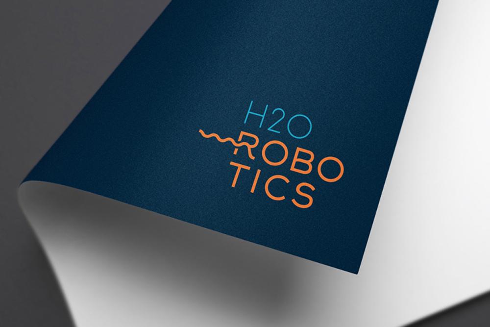 H2O Robotics