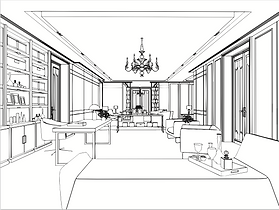 AMH Interiors