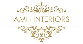 AMH Interiors Interior Design Firm