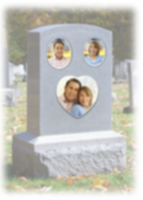 Headstone-Home.png