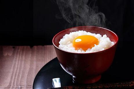 egg-over-rice.jpg