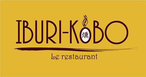IBURI-KOBO