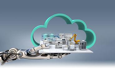 KV_Factory-Industry-4.jpg