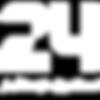 Logo 24-2.png
