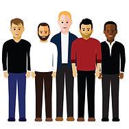 group-men-vector-22782217_edited.jpg