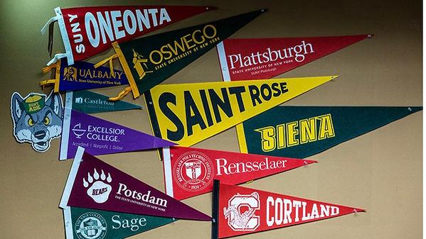 College flags.jpg