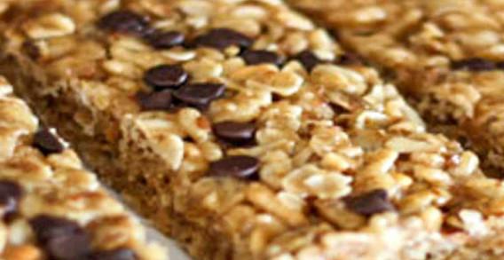 homemade-granola-bars-1.jpg