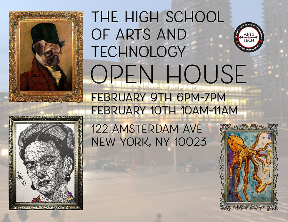 Open house 2021 flyer .jpg